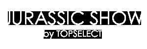 JURASSIC SHOW ジュラシックショー   九州初の大迫力完全体験型恐竜イベント 合同会社 トップセレクト 熊本